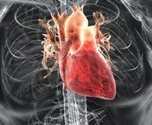 kalp yetmezligi