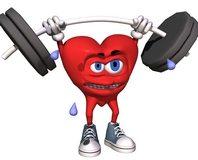 kalp_yetersizligi_tedavi