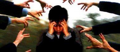 sizofreni-ruhsal