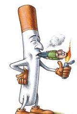 ak_sigara