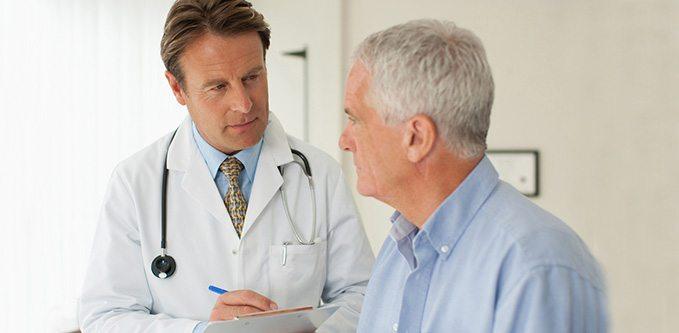 prostat-erkek-yasli