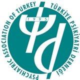 ceza_tpd_logo
