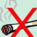 sigara_yasak