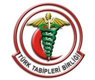 ttb_logo