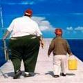 obezite_aile