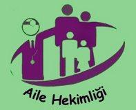 aile_hekimi_logosu