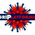 grip_platformu