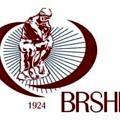 1329381573_BRSHH_Logo1