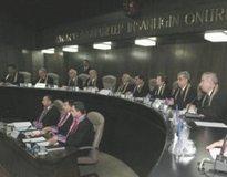 anayasa-mahkeme