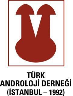 androloji-dernegi-logo