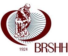 brshh-logosu