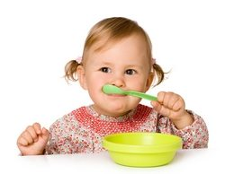 cocuklarda-beslene-problemi