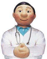 doctor-hekim