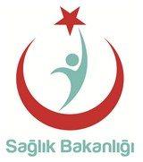 https://www.medikalakademi.com.tr/images/nisan212/saglik-bakanligi-yeni-logo.jpg