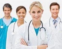 yabanci-doktor-izin