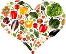 beslenme-kapak-10-altin-kural