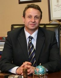 doc-dr-nazim-cerkes