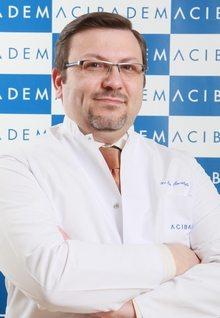dr-cem-oncuoglu