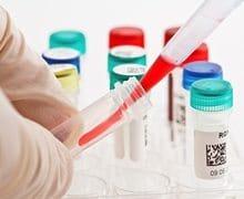 genetik-testler-kapak