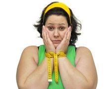 obezite-kapak