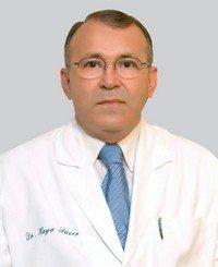 prof-dr-kaya-suzer