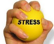 stres-gorsel