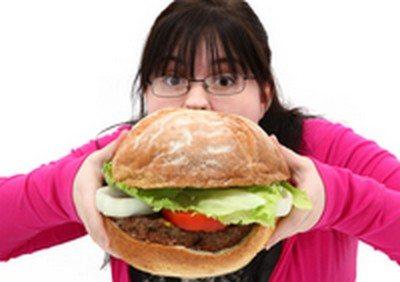 turkiyede obez cocuk sayisi artiyor
