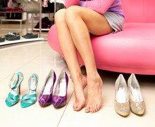 ayakkabı-secimi-kapak