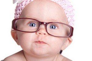 bebeklerde-goz-tembelligi