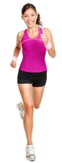 diyet -ve-spor