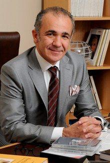 prof-dr akinYucel