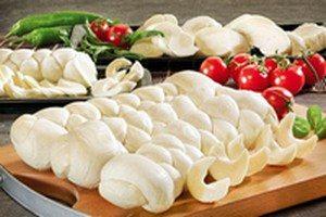 orgu peynir
