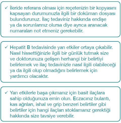 hepatit-7