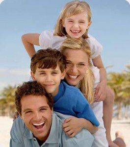 hepatit b aile