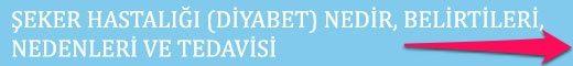 insülin direnci-seker-hastaligi-nedir-belirtileri