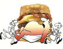 obezite-karaciger