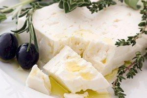 peynir-beslenme