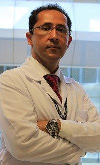 Uz. Dr.kagan-gungor