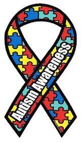 autism-otizm-sembol