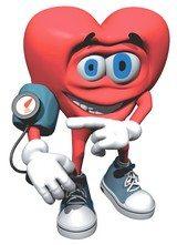 hipertansiyon-kalp
