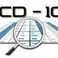 icdkod-sistem