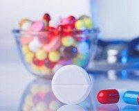 aspirinilac-kanser