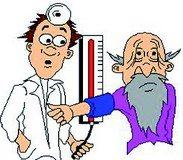 diyabet-hipertansiyon