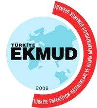 ekmud-logo