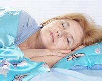 sleep-aphne-inme-apne