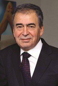 Dr Beyhan Kanmaz
