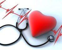 heart-kalp-hasta