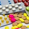 ağrı kesici ilaçlar