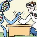 agri-genetik