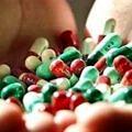 antibiyotik-ilaç